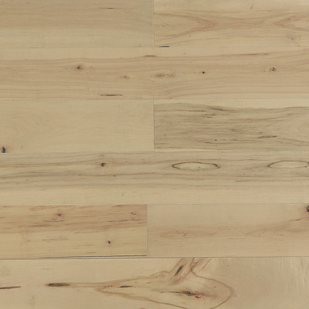 Engineered Floor-Maple-GR003