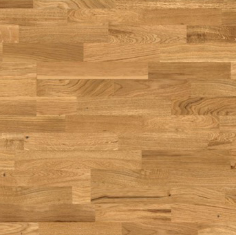 Engineered Floor OAK-92800