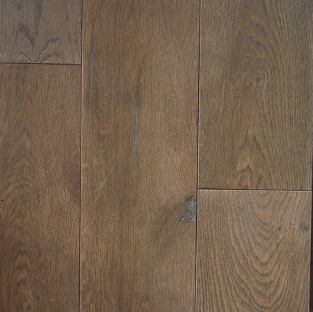 Engineered Floor European Oak-ClevCleveland Cavaliers