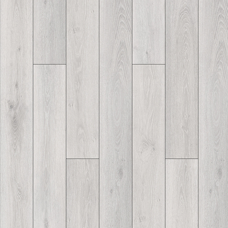 Diamond Click Vinyl Floor-BBL926L-003