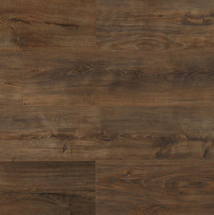 Laminate Floor Non repeat-213/2707