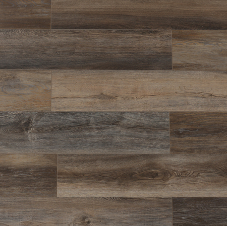 Laminate Floor Non repeat-9270-1