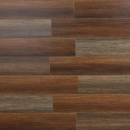 Laminate Floor Matt-K0038-1