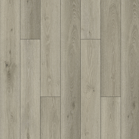 Diamond Click Vinyl Floor-BBL926L-009