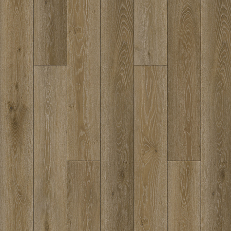 Diamond Click Vinyl Floor-BBL926L-008