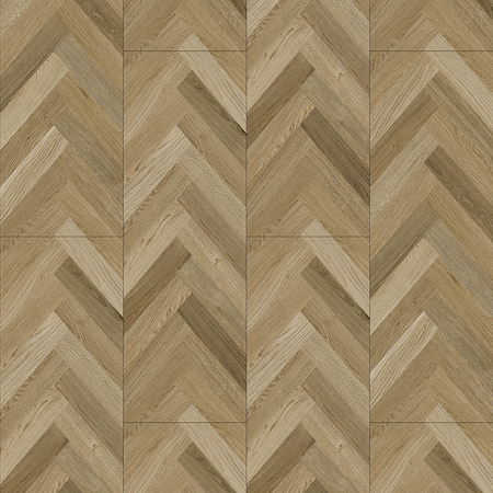 Diamond Click Vinyl Floor 953-5pz