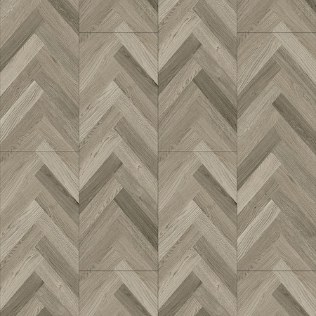 Diamond Click Vinyl Floor 953-6