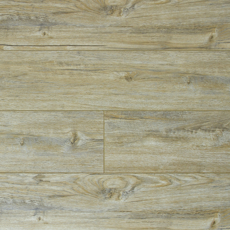 Laminate Floor Long Board 13041-4