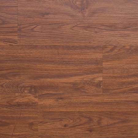 Diamond Click Vinyl floor Antique VF001