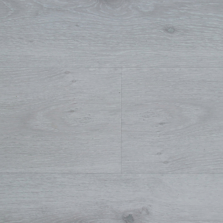 Diamond Click Vinyl Floor-BBL926-3