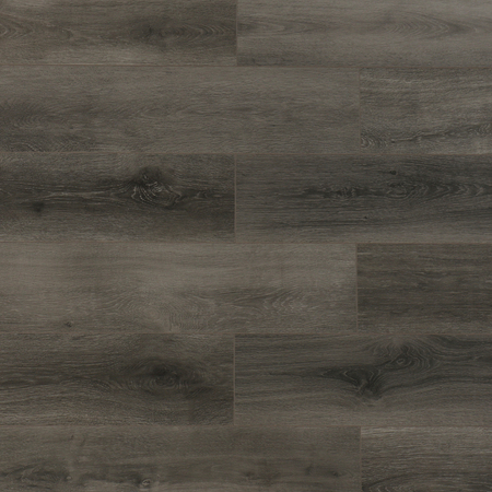 Laminate Floor Non Repeat-203-88151-4