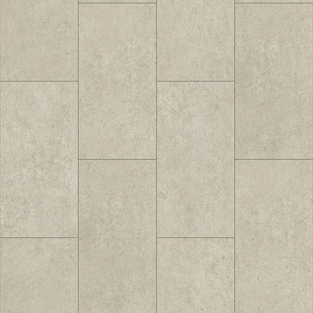 Diamond Click Vinyl Floor 951-2
