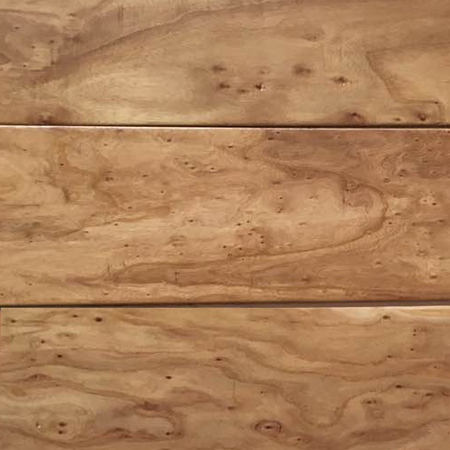Engineered Floor ELM-natural