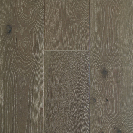 Engineered Floor European Oak-NY Knicks1