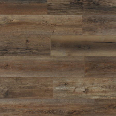 Laminate Floor Non repeat-1604&1605-1(1)