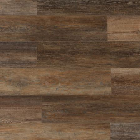 Laminate Floor Non repeat-9270-2(1)
