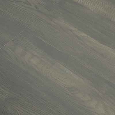 Engineered Floor-European Oak-GO101