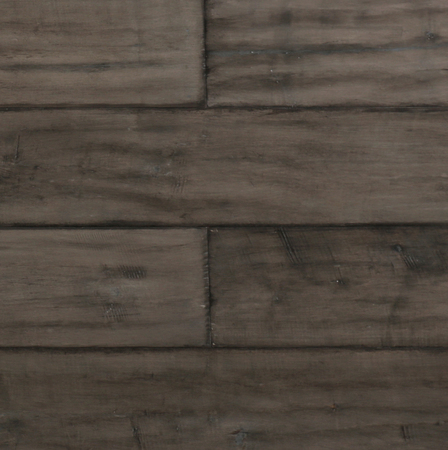Engineered Floor-Maple-RCMAP 003