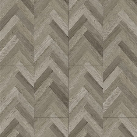 Diamond Click Vinyl Floor 953-7