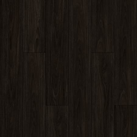 Diamond Click Vinyl Floor-BBL946-4