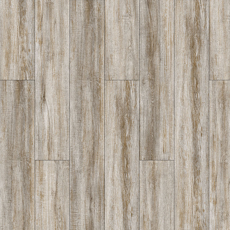 Diamond Click Vinyl Floor-BBL909-001