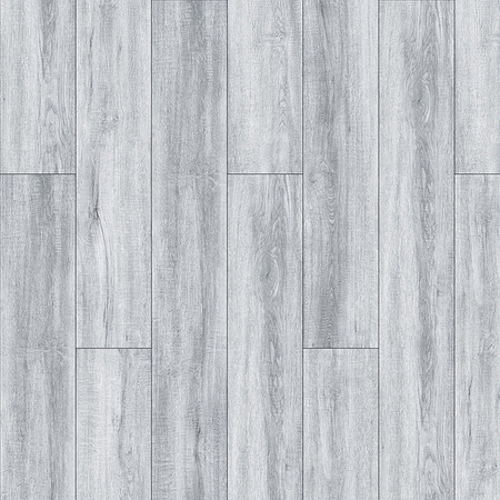 Diamond Click Vinyl Floor-BBL909-002