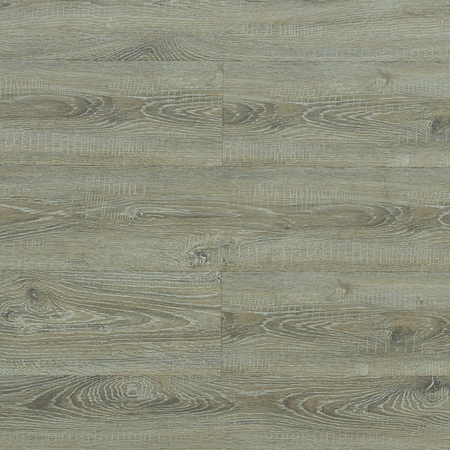 Diamond Click Vinyl Floor 98372-12(1)
