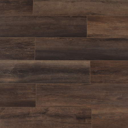 Laminate Floor Non repeat-9270-5