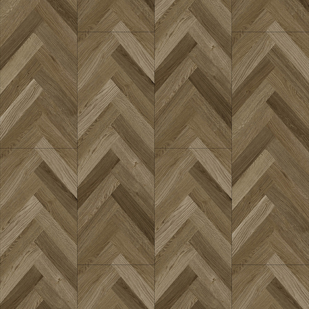 Diamond Click Vinyl Floor 953-8