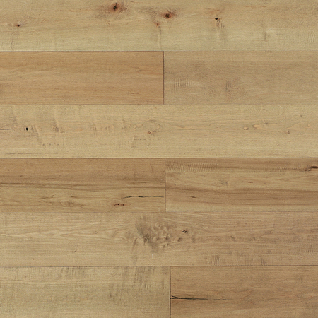 Engineered Floor-Maple-GR007