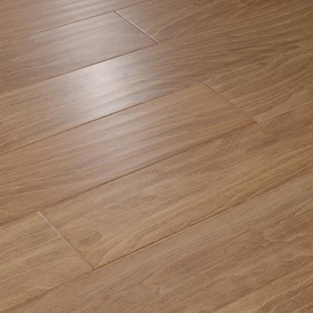 Engineered Floor European Beach 06