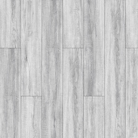 Diamond Click Vinyl Floor-BBL909-003