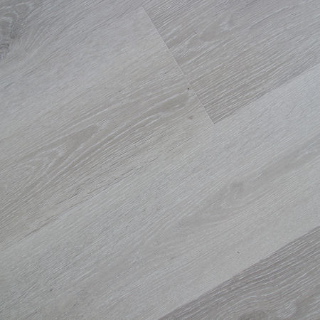 Diamond Click Vinyl Floor-BBL926-4