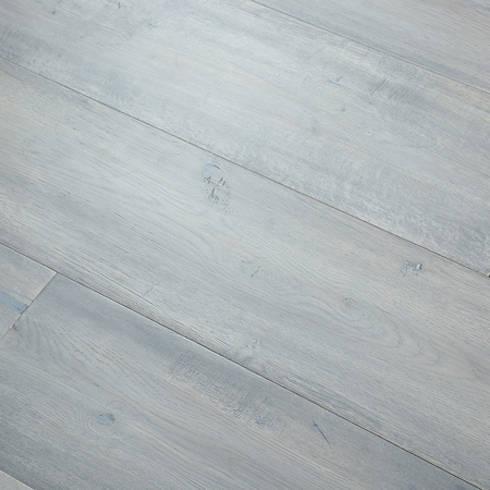 Engineered Floor-European Oak MSS-01