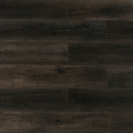 Laminate Floor Non repeat-203-88151-2