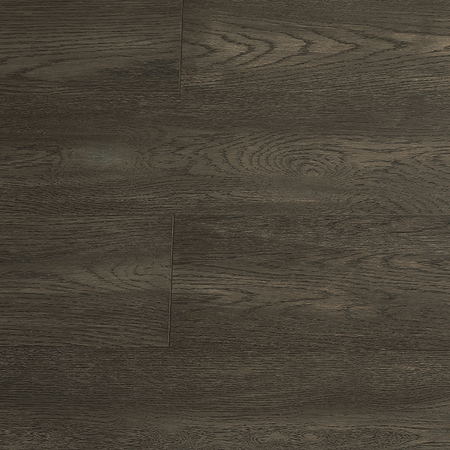 Engineered Floor-European Oak-GH102