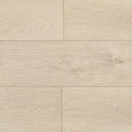 Laminate Floor-Woodgrain-1905-1