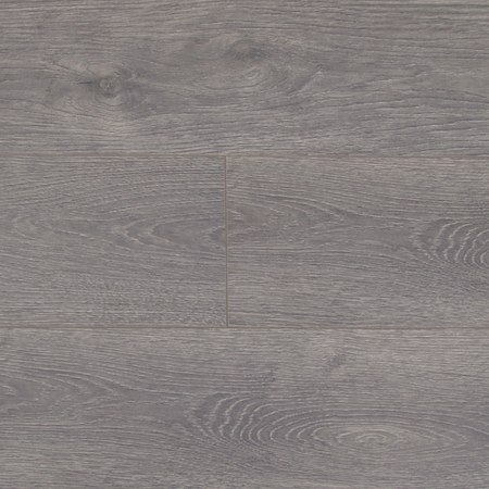 Laminate Floor-Woodgrain-1905-3