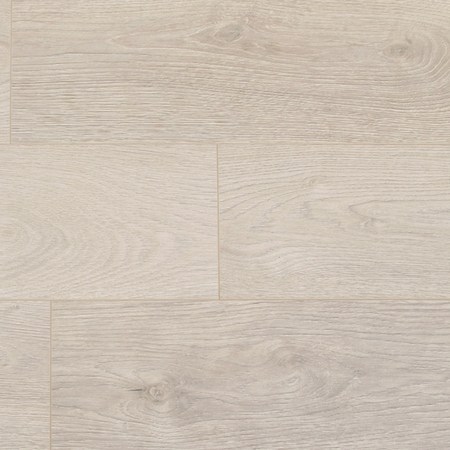 Laminate Floor-Woodgrain-1905-2