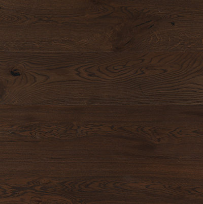 Engineered Floor-European Oak-Tavern Keeper