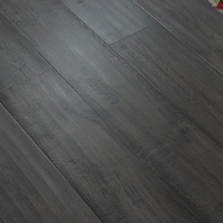 Engineered Floor-European Oak MSS-05
