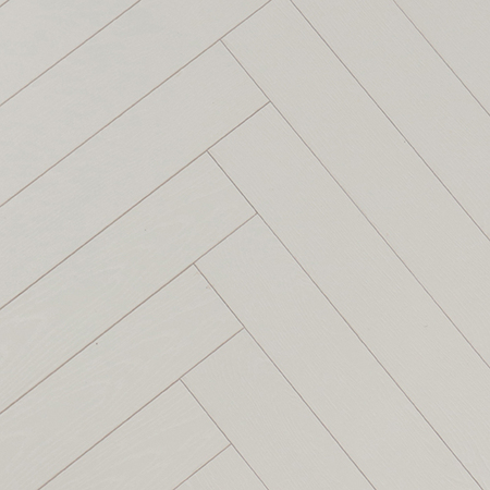 Laminate Floor Herringbone-R376