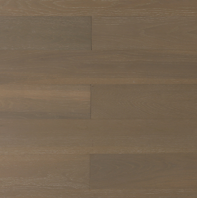 Engineered Floor-Oak-SIM003