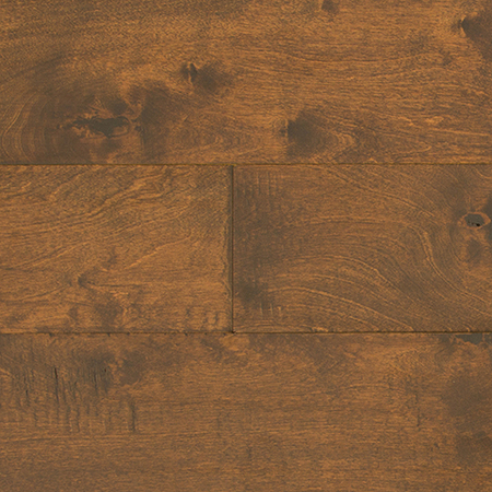 Engineered Floor-Birch-Beach6P