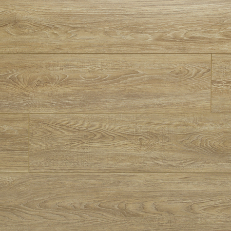Laminate Floor Long Board 91707-2