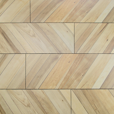 Laminate Floor Chevron-1813-5