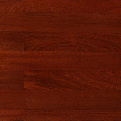 Engineered Floor-Jatoba