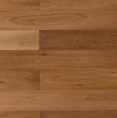 Engineered Floor-Russin Oak-Natural
