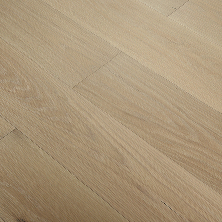 Engineered Floor-European Oak-Henna