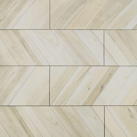Laminate Floor Chevron-1813-6